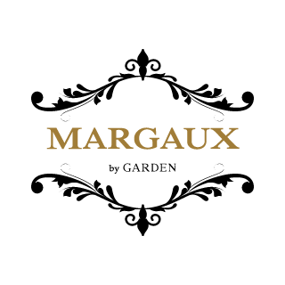 MARGAUX by GARDEN