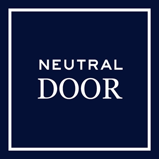 NEUTRAL DOOR